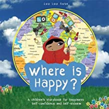 Where-is-happy