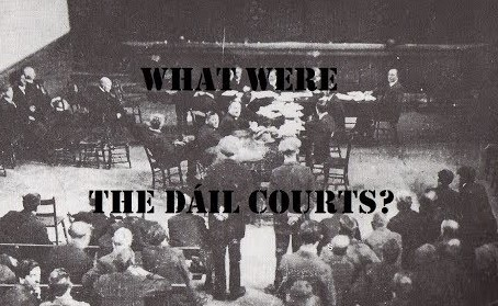 dail-courts_