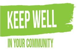 keep-well-in-your-community