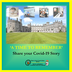Poster-for-Covid-stories-2020-for-website2