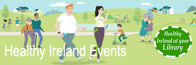 Healthy-Ireland-Events