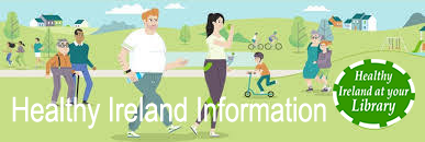 Healthy-Ireland-Information