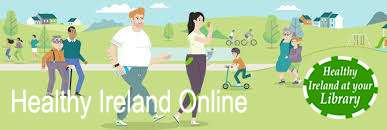 Healthy-Ireland-Online