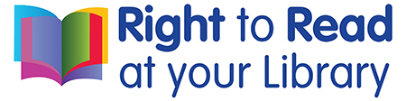 Right-To-Read-logo2-ENG