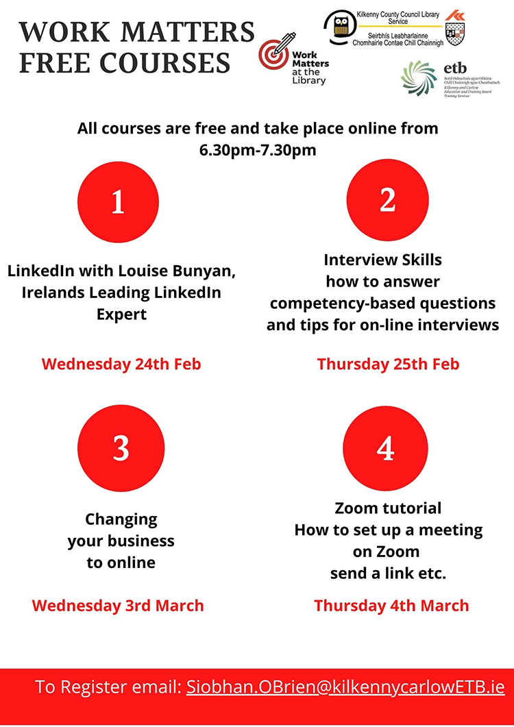 LinkedIn-for-Business-with-Louise-Bunyan,-Irelands-Leading-LinkedIn-Expert
